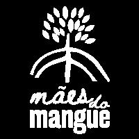 Mães do Mangue